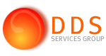 SC DDS Services Group